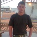 وليد عبد العزيز (@0104892) Twitter