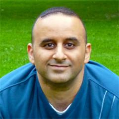 Tareq Gohery Social Profile