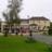 Lenchford Inn