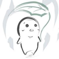 陽炎のそらんばー | Social Profile