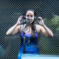 Andrea Pizarro | Social Profile
