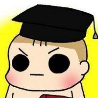 ささたつ(Tatsuya Sasaki) | Social Profile