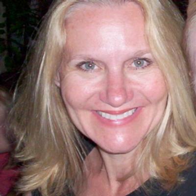 Patricia Wilson | Social Profile