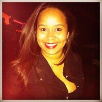 Aliny Monteiro | Social Profile