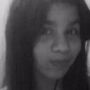 larissa mariana (@012_mariana) Twitter