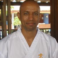Adolfo Parrales | Social Profile