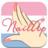nailap_app