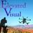 Elevatedvisual