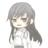 The profile image of rocomoco_tweet