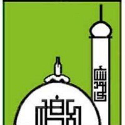 SMA Al Azhar PKU   Social Profile