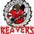 BeaversNOJHL