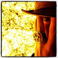 Chucky Klapow | Social Profile