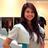 @andini_ariani