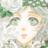The profile image of 9_Alek_bot