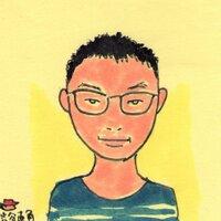 n y | Social Profile
