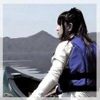 犀川萌絵 | Social Profile