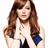 The profile image of emmastone_news