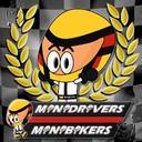 MiniDrivers (@losminidrivers) Twitter
