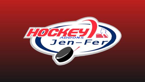 Jen-Fer HockeyAddons