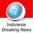 @BreakingNewsRI