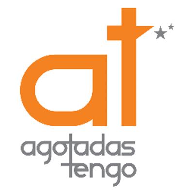 ★ Agotadastengo.com