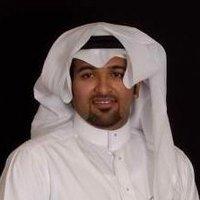 Mohammed * محمد      Social Profile