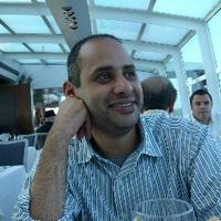 Tarek Radwan | Social Profile