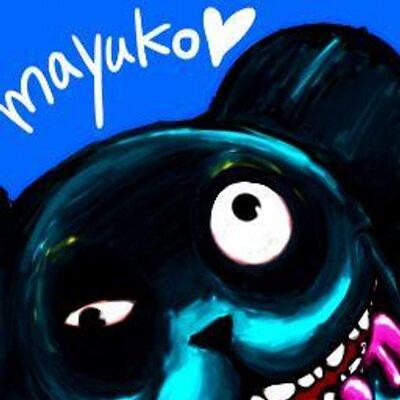mayuko | Social Profile