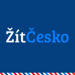 Žít Česko