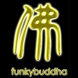 funkybuddha Club Social Profile