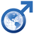 The profile image of Mannenwereld_nl