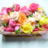 The profile image of ariel__tomo