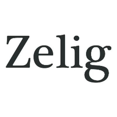 zeligsound | Social Profile