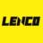 Lenco_me