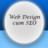 @Webdesigncumseo