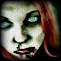 Zombie Ravers | Social Profile