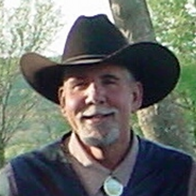 Jim Stoy
