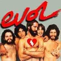 EVOL | Social Profile