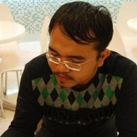 badruzzaman zakarya | Social Profile