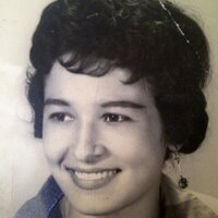Gladys Stella | Social Profile