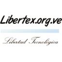 Libertex.org.ve (@Libertex) Twitter