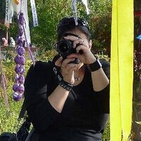 Karin K. | Social Profile