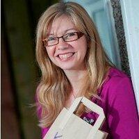 Kim Macleod | Social Profile