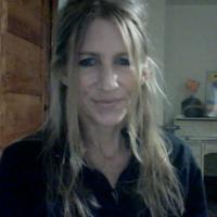 monika hardy | Social Profile