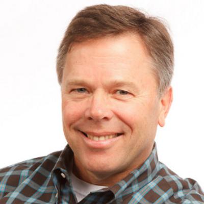 David Skok | Social Profile
