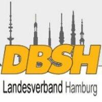 DBSH_Hamburg