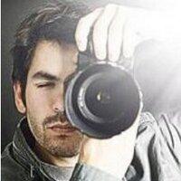 Dimitri Simon | Social Profile
