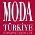 modaturkiye's Twitter Profile Picture