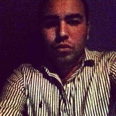 Jesse Estrada | Social Profile