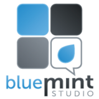 bluemintstudio